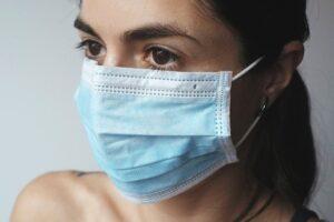 Воспалительные заболевания кишечника в XXI веке