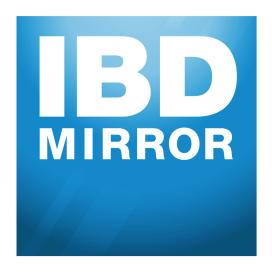 IBD Mirror#3. Лекция «Микроскопический колит: Описание новейшего патомеханизма диареи»
