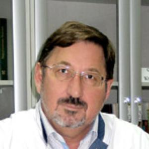 Школа для врачей с международным участием «Воспалительные заболевания кишечника в XXI веке» 14-й образовательный курс